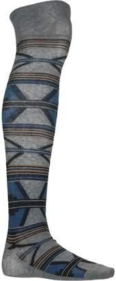 Pendleton Over The Knees Sock - Women's