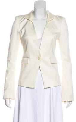 Rachel Zoe Long Sleeve Blazer