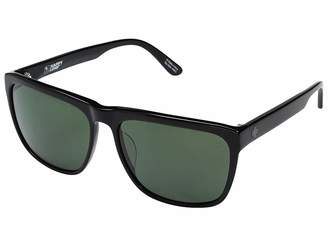 Spy Optic Neptune Fashion Sunglasses