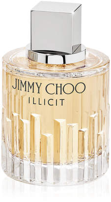 Jimmy Choo JCILLICIT EDP 60ML Illicit 60ml