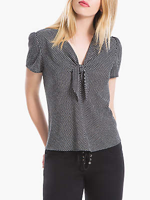 851ac3cbc1ddb7 Max Studio Clothing For Women - ShopStyle UK