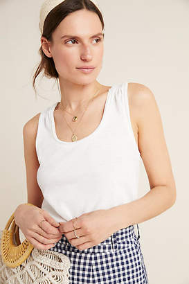 Anthropologie Seaworthy Tank