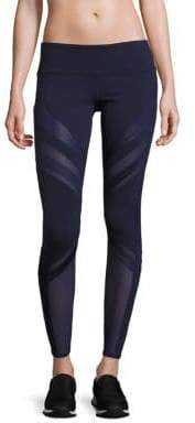 Alo Yoga Epic Slim Fit Leggings