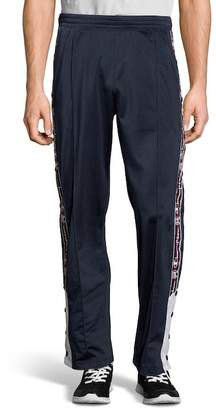 Champion POLYWARP KNIT PANT
