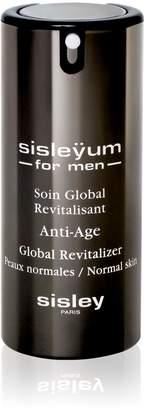 Sisley Sisleyum for Men (Normal Skin)