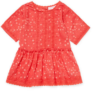 Mae Eden & Esme Party Dress