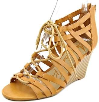 American Rag Kyle Women US 8 Wedge Sandal