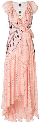 Temperley London Bourgeois dress