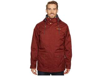 Columbia Horizons Pinetm Interchange Jacket Men's Coat