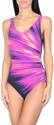 Speedo One-piece swimsuits - Item 47238860UJ
