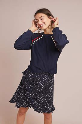 Americana Pepin Sweatshirt