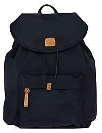 Bric's Men's X-Travel City Backpack