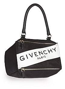 Givenchy Women's Pandora Crossbody Bag