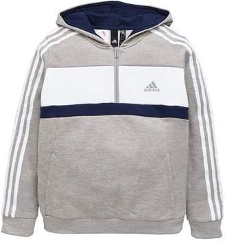 Ragazzi Adidas Tracce Shopstyle Uk