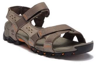 Timberland Eldridge Leather Sandal