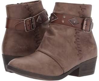 Blowfish Siento Women's Boots
