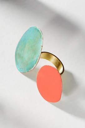 Sibilia Kimber Pebble Ring