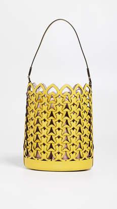 Kate Spade Dorie Medium Bucket Bag