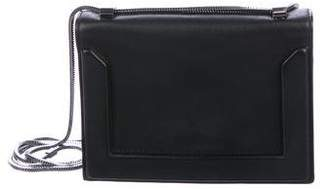 3.1 Phillip Lim Leather Crossbody Bag