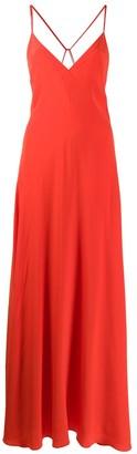 Indress Poppy dress