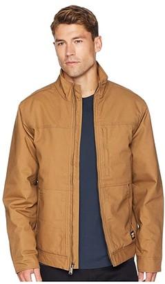 Timberland Baluster Insulated Jacket