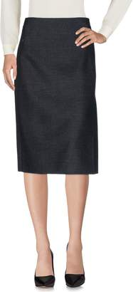 Akris 3/4 length skirts - Item 35340423VB