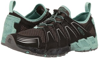 Keen - Versavent Women's Shoes $110 thestylecure.com