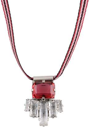 Rada' Necklaces