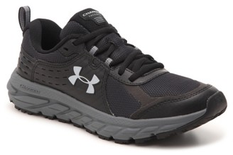 Under Armour Charged Toccoa 2 Lightweight Running Shoe - Women's
