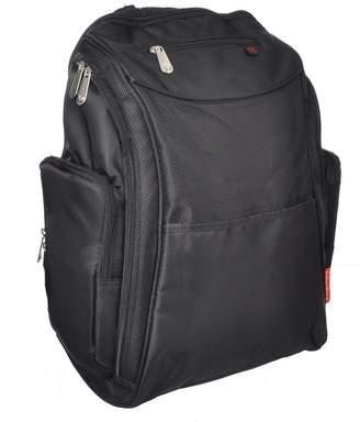 Fisher-Price Fastfinder Deluxe Backpack Bag