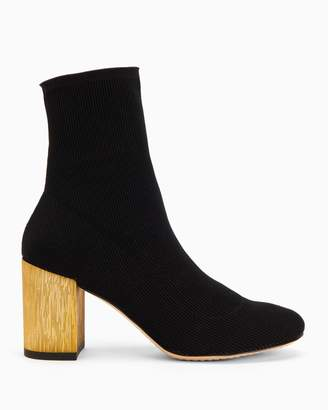 Splendid Rosinda Stretch Knit Sock Boot