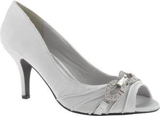 Women's Annie Limit Heel $59.95 thestylecure.com