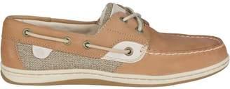 Sperry Koifish Shoe - Women's