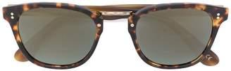 Oliver Peoples Lerner sunglasses