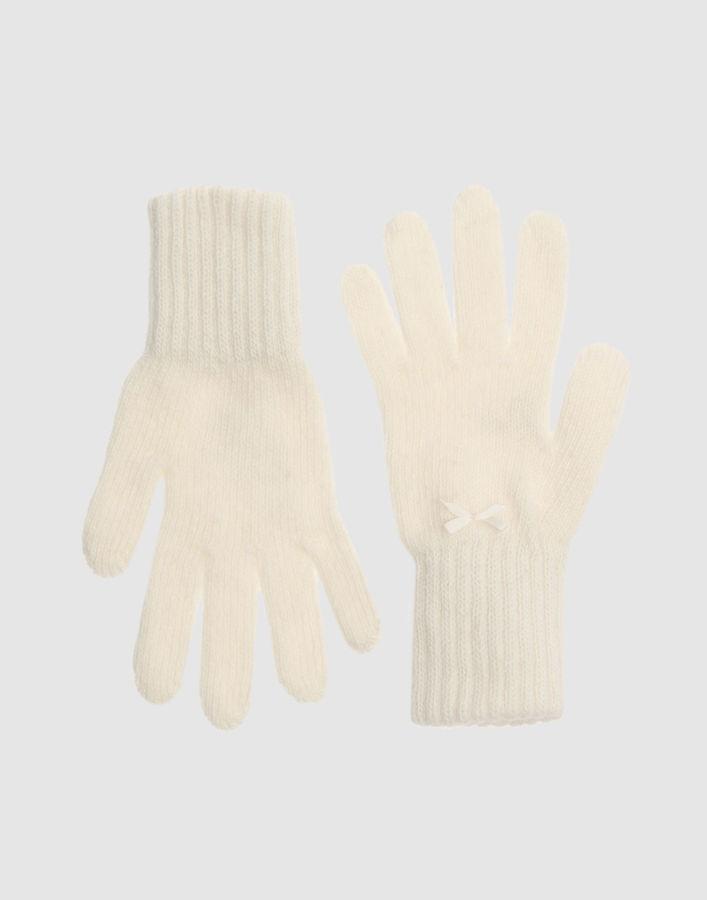 PARROT Gloves