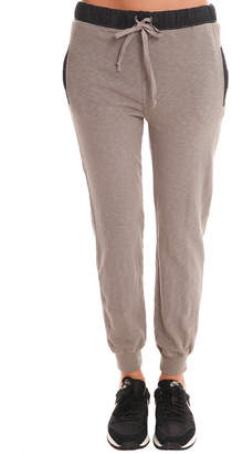 Current/Elliott Slim Vintage Sweatpant
