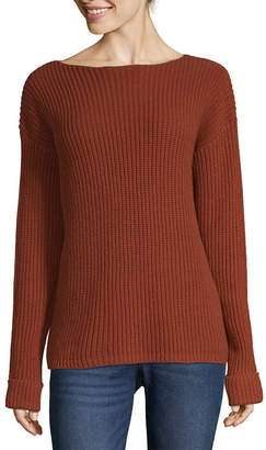 546bc09dff8 A.N.A Women's Sweaters - ShopStyle