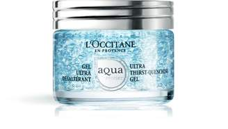 L'Occitane Aqua Reotier Ultra Thirst-Quenching Gel