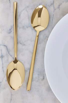 Next Set of 2 Serving Spoons