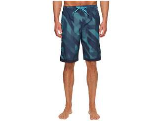 Nike Horizon 11 Volley Shorts