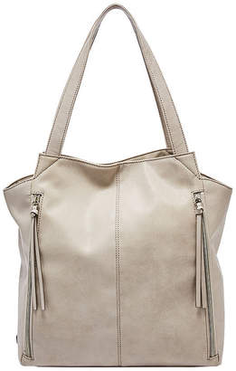 Fossil RELIC BY Relic By Brooke Tote Bag
