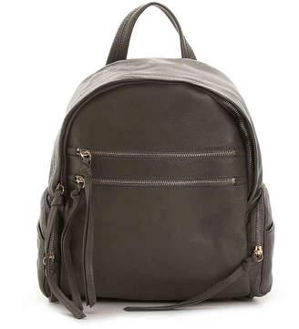 Kooba Milford Leather Backpack - Women's