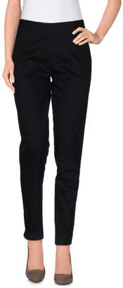 Laviniaturra MAISON Casual pants - Item 36913692CB