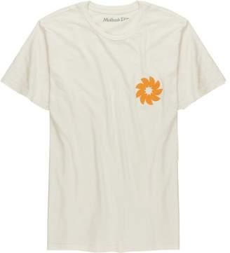 Mollusk Ojai Short-Sleeve T-Shirt - Men's