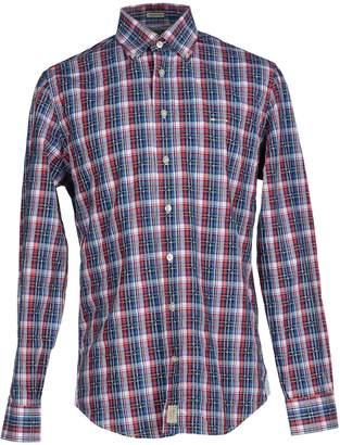 Arrow Shirts