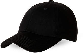 American Needle Washed Cap