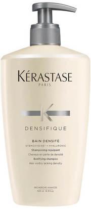Densifique Bain Densité Shampoo 500ml