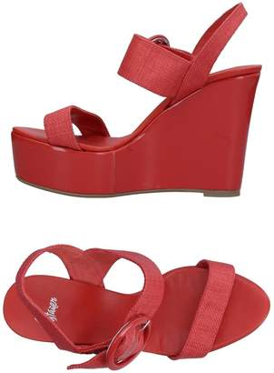 Castaner Sandals - Item 11368742EU