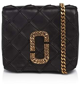 Marc Jacobs Medium Leather Belt Bag
