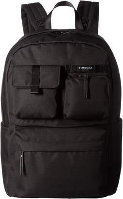Timbuk2 Ramble Pack Backpack Bags